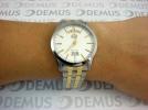 Мужские часы Orient FEV0S002WH 0