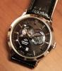Мужские часы Orient FET0P003B0 2