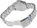 Мужские часы Seiko SNE095P1 0