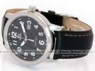 Мужские часы Orient FUNF1007B0 0