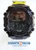 Мужские часы Q&Q M127J001Y 0
