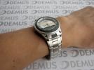 Мужские часы Casio AW-80D-7AVEF 2