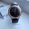 Мужские часы Orient FER24008B0 0