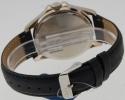 Мужские часы Q&Q A200J302Y 3