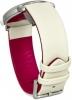 Женские часы Orient FUB8Y004W0 0