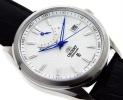 Мужские часы Orient FFD0F003W0O 1