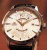 Мужские часы Orient FEU0A005WH 5