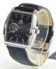 Мужские часы Orient FDBAF002B0 0