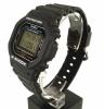 Мужские часы CASIO DW-5600E-1VQ 2