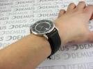 Мужские часы Orient FGW01004A0 0