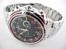 Мужские часы CASIO EFA-121D-1AVEF 0