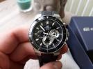 Мужские часы CASIO EF-552-1AVEF 0