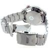 Мужские часы Orient SEL03001B0 2