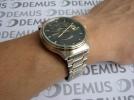 Мужские часы Orient FEU00000DW 5