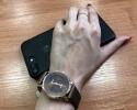 Женские часы Orient FUA07002T0 0