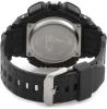 Мужские часы Q&Q GW81J002Y 0