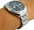 Мужские часы Orient FUG1U003A9 0
