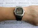 Мужские часы Casio W-210-1DVEF 0