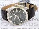 Мужские часы Orient FFD0F002B0 0