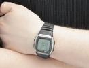 Мужские часы Casio W-96H-1AVEF 3