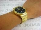 Мужские часы Orient FEU0A002BH 2