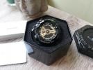 Мужские часы CASIO GA-110GB-1AER 0