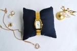Женские часы Casio LTP-1281PG-7AEF 0