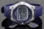 Мужские часы Casio W-212H-2AVEF 0