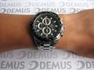 Мужские часы CASIO EF-539D-1AVEF 3
