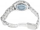 Мужские часы Seiko SMY137P1 2
