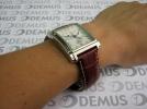Мужские часы Orient FETAC005W0 4