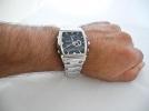 Мужские часы CASIO EFA-120D-1AVEF 3