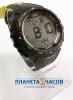 Мужские часы Q&Q M102J001Y 2