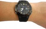 Мужские часы Casio EFA-131PB-1AVEF 3