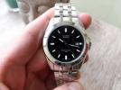 Мужские часы Casio MTP-1222A-1AVEF 0