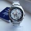 Мужские часы Orient FTT0U002W0 2