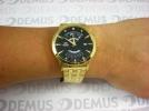 Мужские часы Orient FEU0A002BH 3