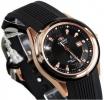 Женские часы Orient FNR1V001B0 2