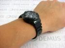 Мужские часы Casio MRW-S300H-1BVEF 0