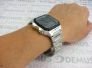 Мужские часы Casio AE-1200WHD-1AVEF 4