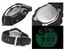 Мужские часы CASIO G-2900F-1 (G-2900F-1VER ) 2