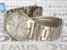 Мужские часы Casio MTP-1200A-7AVEF 2