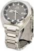Мужские часы Orient FUG1U003A9 1