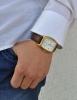 Мужские часы Orient FERAE006W0 2