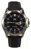 Мужские часы Q&Q A200J302Y 2