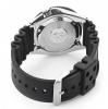 Мужские часы Seiko SKZ327K1 0