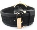 Мужские часы Orient FUNC7002B0 3