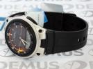 Мужские часы Casio AW-80-1AVEF 2