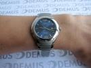 Мужские часы Casio LIN-169-2AVEF 2