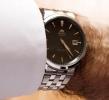 Мужские часы Orient FER27009B0 2